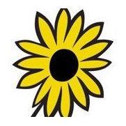 Sunflower Designs LLC's photo