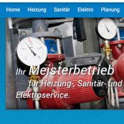 Foto von HSE Meisterbetrieb