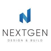 NextGen Design & Build Inc's photo