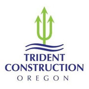 Trident Construction's photo