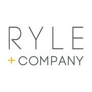 Ryle + Company Interiors's photo