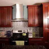 Michigan Cabinet Doors - Madison Heights, MI, US 48071
