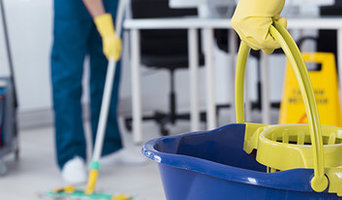 Builders and Construction cleaning projects in Sydney