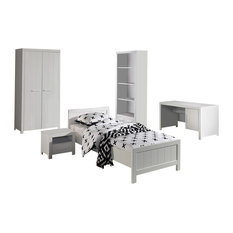 Erik Room Set, Set of 5