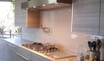 Best 15 Kitchen And Bathroom Designers In Pasadena CA