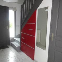 abc organisation la boutique du placard orchies fr 59310. Black Bedroom Furniture Sets. Home Design Ideas