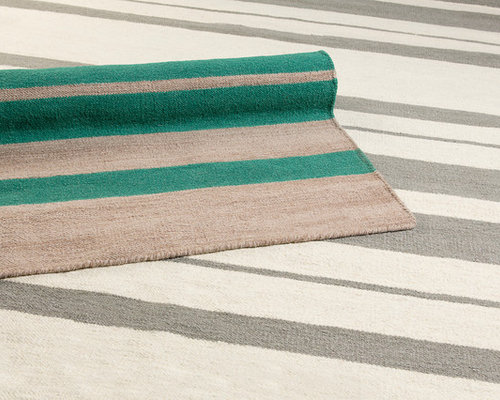 The Frontier Collection - Rugs