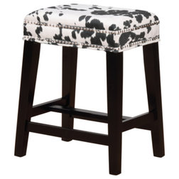 Southwestern Bar Stools And Counter Stools by Linon Home Decor Products