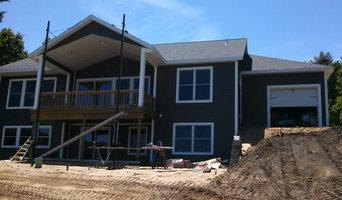 New Construction #2