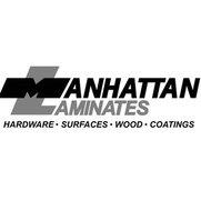 Manhattan Laminates Llc's photo