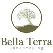 Bella Terra Landscape Design's photo
