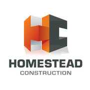 Homestead Construction Limited's photo