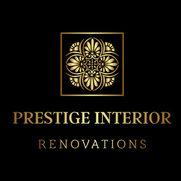 Foto de prestige tile and marble installations,inc.