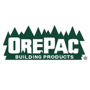 OrePac Building Products's photo