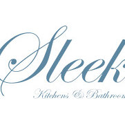 Sleek Kitchens and Bathrooms's photo