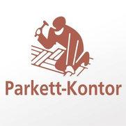 Foto von Parkett-Kontor GmbH