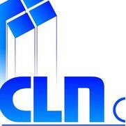 CLN Group's photo