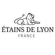 Photo de Les Etains de Lyon