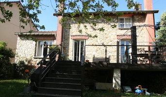 Maison Individuelle Soisy-sous-Montmorency