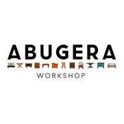 Фото пользователя ABUGERA workshop