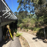 Peak Surveying Services Pty Ltd's photo