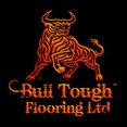 Bull Tough Flooring Ltd's profile photo
