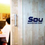 株式会社SOUさんの写真