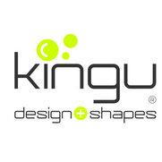 Foto di Kingu Design Shapes