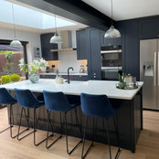 Ross Taylor Homes's photo