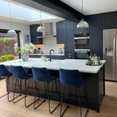 Ross Taylor Homes's profile photo