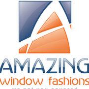 Amazing Window Fashions's photo