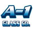 A1 Glass Company's profile photo