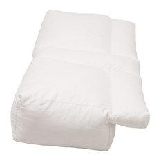 Better Sleep Pillow - POLYESTER