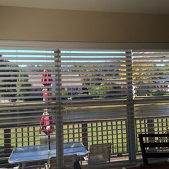 Blinds Shutters And More Llc Niceville Fl Us 32578