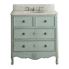 chans furniture bathroom vanities houzz
