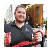 ALTRINCHAM REMOVALS MAN AND VAN SERVICES's photo