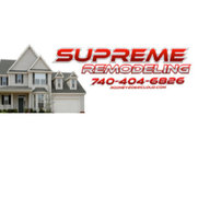 Foto de Supreme Remodeling