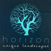 Horizon Landscapes's photo