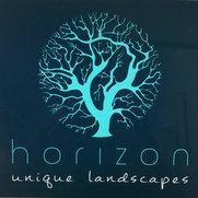 Foto de Horizon Landscapes