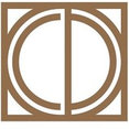 Commercial Door Systems Ltd's profile photo