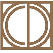Commercial Door Systems Ltd's photo