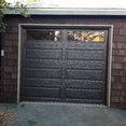 Best & Local Garage Door & Automatic Gate's profile photo