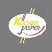 Kuchen Jasper Schapen