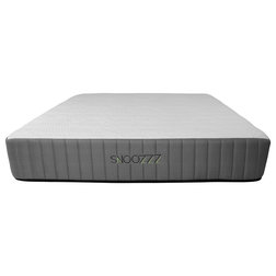 Contemporary Mattresses by Brooklyn Bedding
