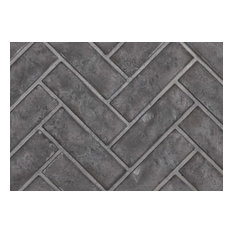Napoleon DBPB42 Westminster Herringbone Decorative Brick Panels