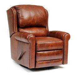 amish furniture landrum sc