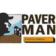 Paver Man Florida Incさんの写真