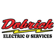 Dobrich Electric & Construction's photo