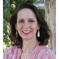 Denise Foley Design Inc's profile photo