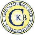 Capital Kitchen & Bath's profile photo